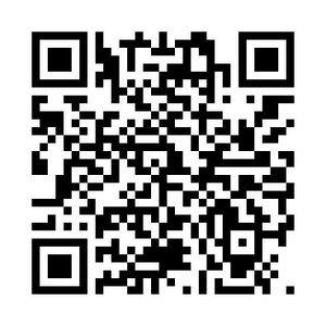 BBUEG_barcode.png
