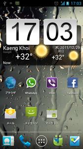 Screenshot_2011-12-29-17-03-36.png