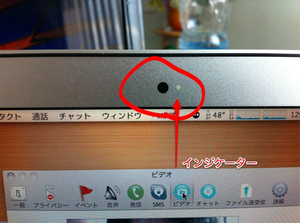 indicator.jpg