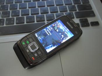 e66tv2.jpg