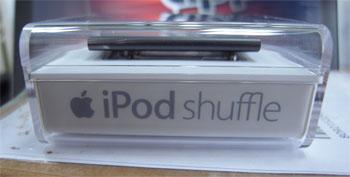 shuffle4.jpg