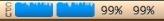 スクリーンショット(2010-11-02 17.00.46).jpg