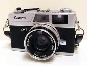 canonet_QL17.jpg
